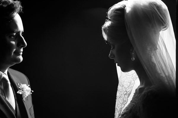 casamento-renata-uchoa-joao-pessoa-04