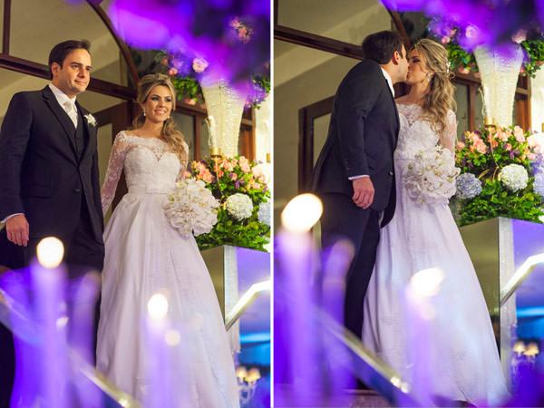 casamento-renata-uchoa-joao-pessoa-16