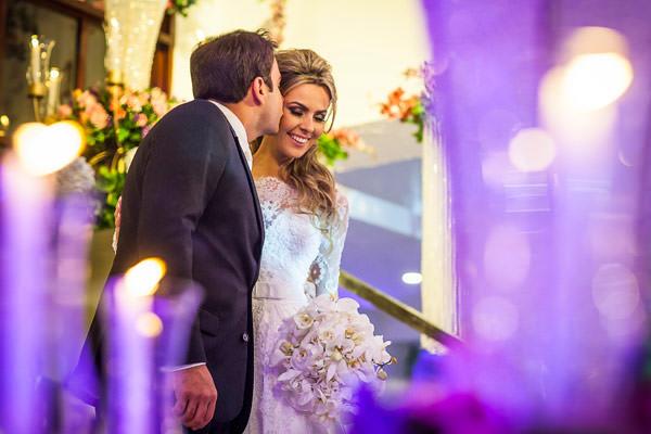 casamento-renata-uchoa-joao-pessoa-17