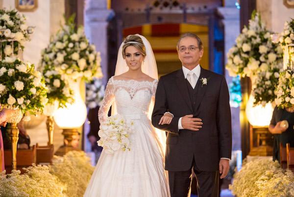 casamento-renata-uchoa-joao-pessoa-jr-mendes-02