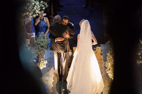 casamento-renata-uchoa-joao-pessoa-jr-mendes03