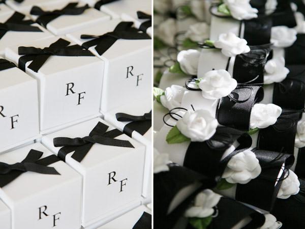 casamento-roberta-faria-nascimento-preto-e-branco-12