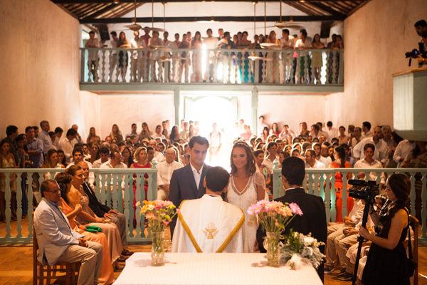 casamento-roberta-martins-mauricio-quintela-trancoso-05