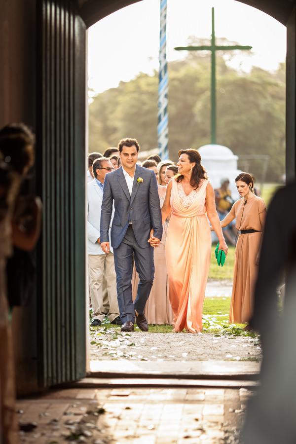 casamento-roberta-martins-mauricio-quintela-trancoso-07