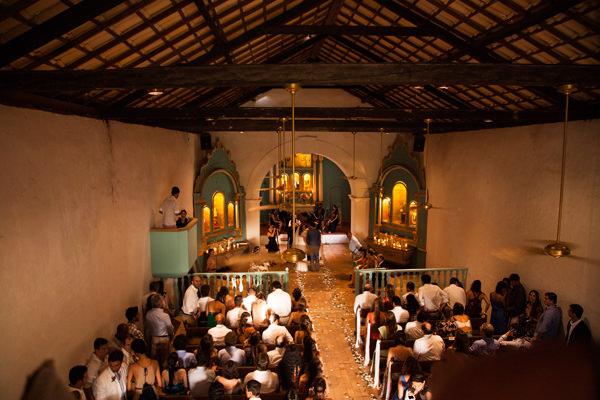 casamento-roberta-martins-mauricio-quintela-trancoso-09