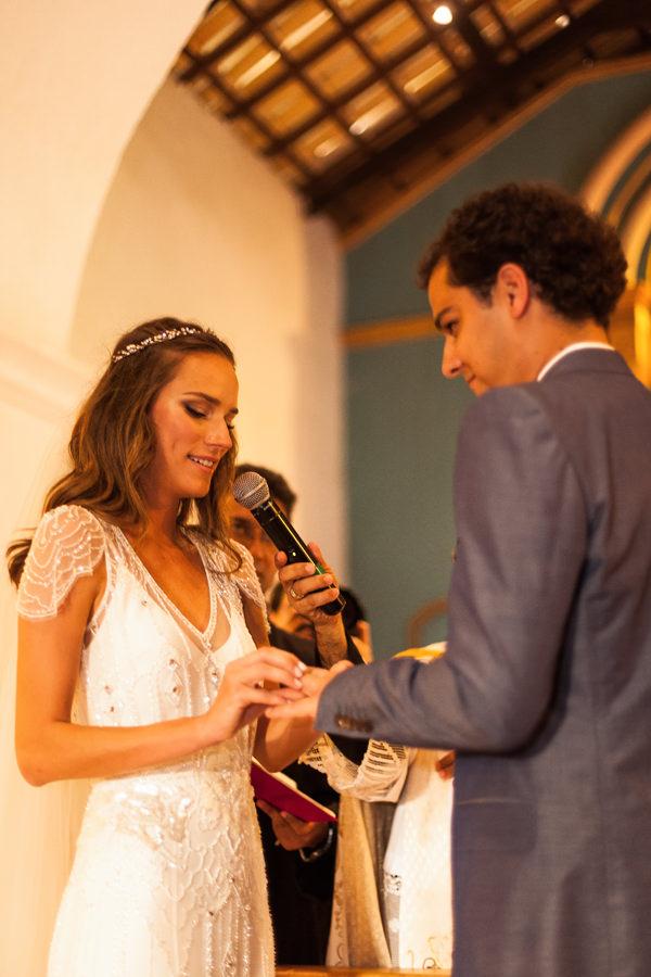 casamento-roberta-martins-mauricio-quintela-trancoso-10