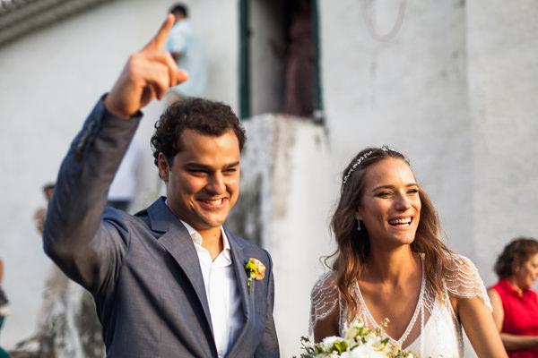 casamento-roberta-martins-mauricio-quintela-trancoso-12