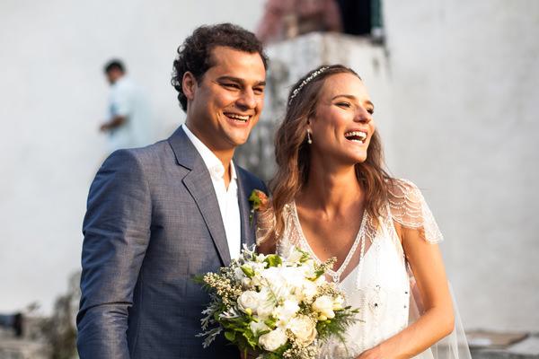 casamento-roberta-martins-mauricio-quintela-trancoso-13