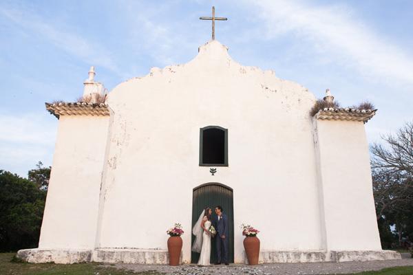 casamento-roberta-martins-mauricio-quintela-trancoso-14