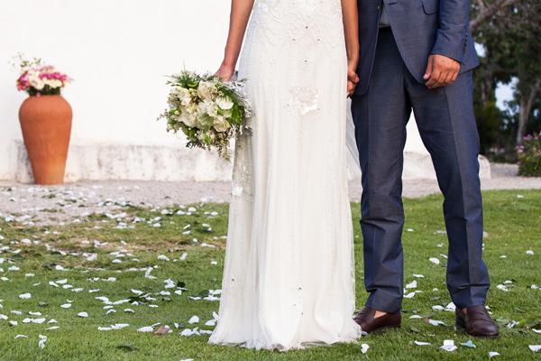 casamento-roberta-martins-mauricio-quintela-trancoso-15