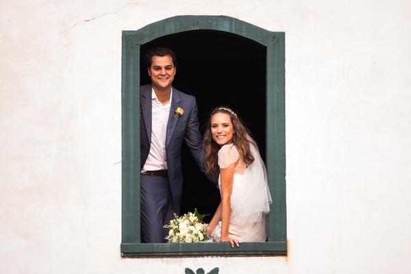casamento-roberta-martins-mauricio-quintela-trancoso-16