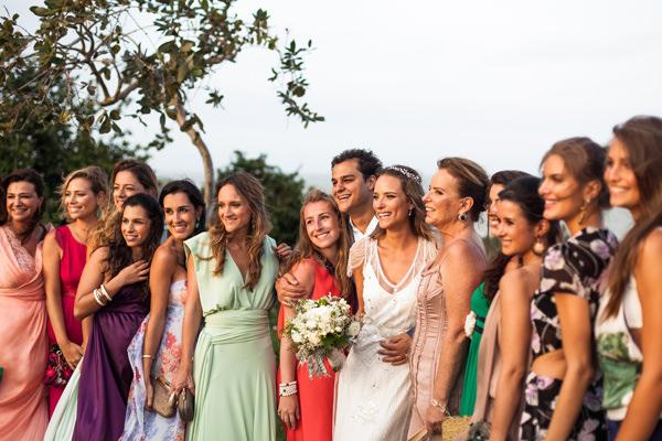 casamento-roberta-martins-mauricio-quintela-trancoso-21