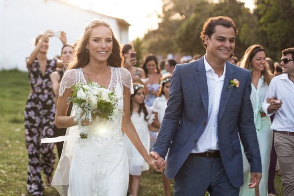 casamento-roberta-martins-mauricio-quintela-trancoso-22