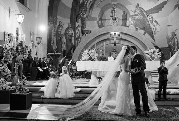 casamento-taissa-bias-fortes-belo horizonte-vestido-de-noiva-whitehall-11