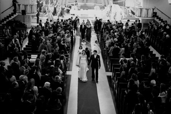casamento-taissa-bias-fortes-belo horizonte-vestido-de-noiva-whitehall-12