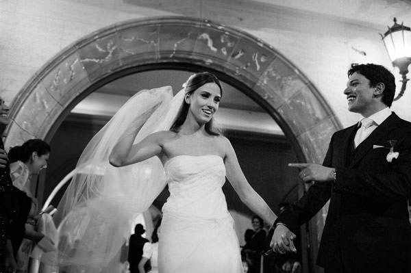 casamento-taissa-bias-fortes-belo horizonte-vestido-de-noiva-whitehall-13
