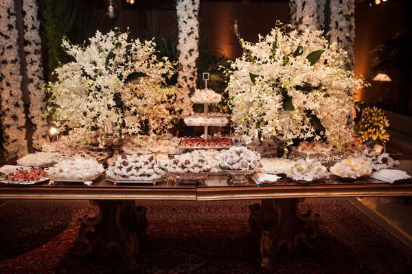 casamento-taissa-bias-fortes-belo horizonte-vestido-de-noiva-whitehall-15
