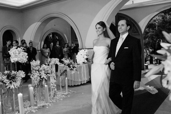 casamento-taissa-bias-fortes-belo horizonte-vestido-de-noiva-whitehall-2