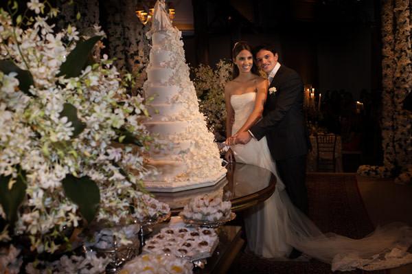 casamento-taissa-bias-fortes-belo horizonte-vestido-de-noiva-whitehall-26