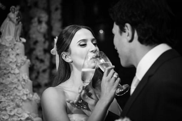 casamento-taissa-bias-fortes-belo horizonte-vestido-de-noiva-whitehall-27