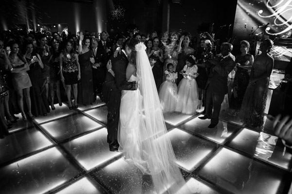 casamento-taissa-bias-fortes-belo horizonte-vestido-de-noiva-whitehall-28
