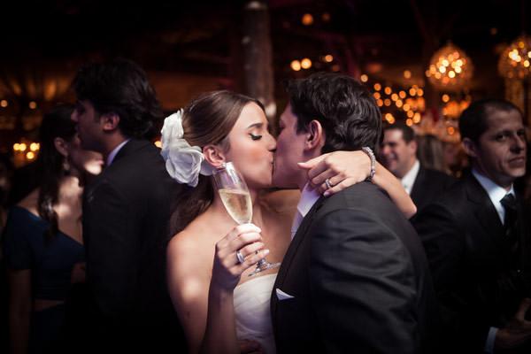 casamento-taissa-bias-fortes-belo horizonte-vestido-de-noiva-whitehall-29