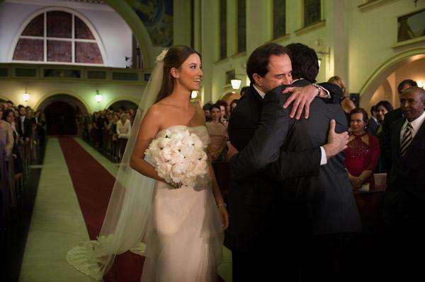 casamento-taissa-bias-fortes-belo horizonte-vestido-de-noiva-whitehall-3