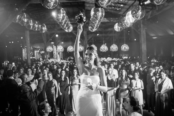 casamento-taissa-bias-fortes-belo horizonte-vestido-de-noiva-whitehall-31