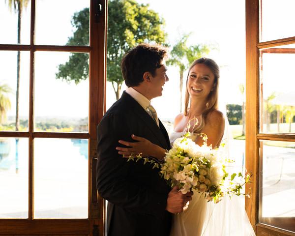 casamento-taissa-bias-fortes-belo horizonte-vestido-de-noiva-whitehall-32