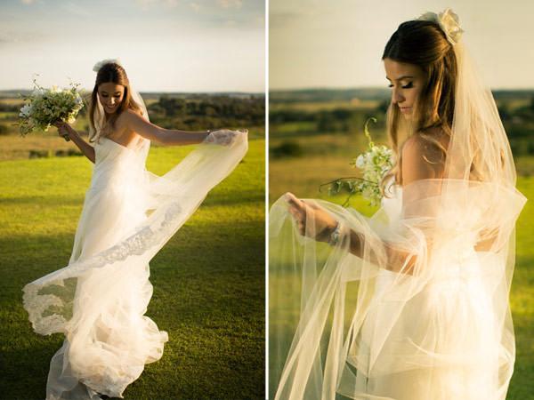 casamento-taissa-bias-fortes-belo horizonte-vestido-de-noiva-whitehall-34