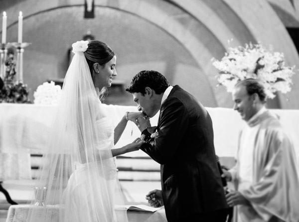 casamento-taissa-bias-fortes-belo horizonte-vestido-de-noiva-whitehall-9
