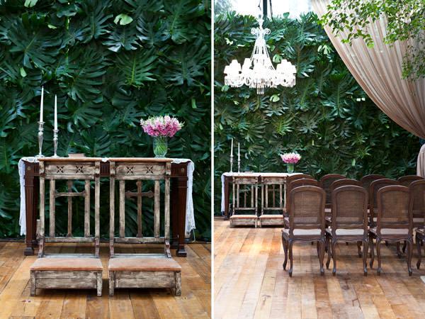 decoracao-casamento-tons-pastel-lucia-milan-enjoy-festas-1
