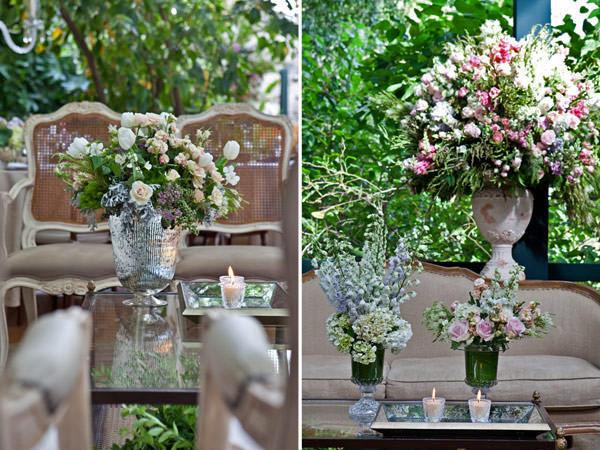 decoracao-casamento-tons-pastel-lucia-milan-enjoy-festas-3