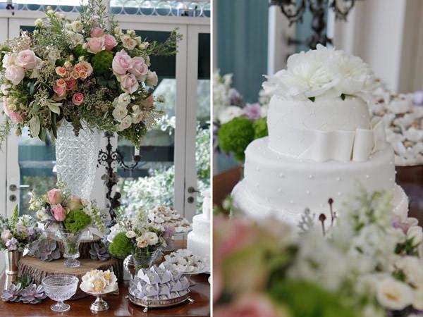 decoracao-casamento-tons-pastel-lucia-milan-enjoy-festas-4