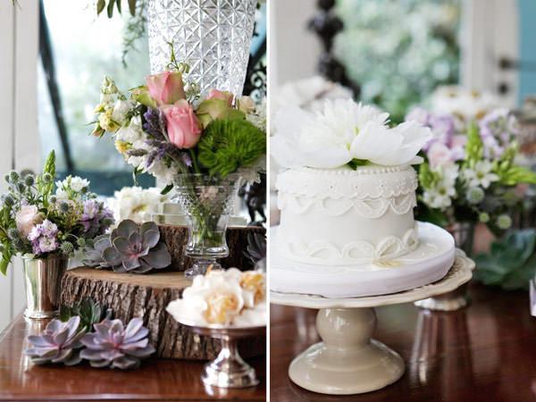 decoracao-casamento-tons-pastel-lucia-milan-enjoy-festas-5