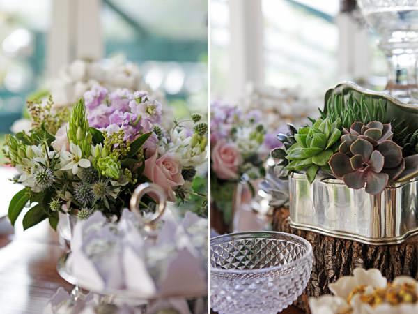 decoracao-casamento-tons-pastel-lucia-milan-enjoy-festas-6
