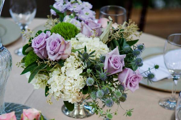 decoracao-casamento-tons-pastel-lucia-milan-enjoy-festas-7