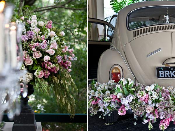 decoracao-casamento-tons-pastel-lucia-milan-enjoy-festas-8