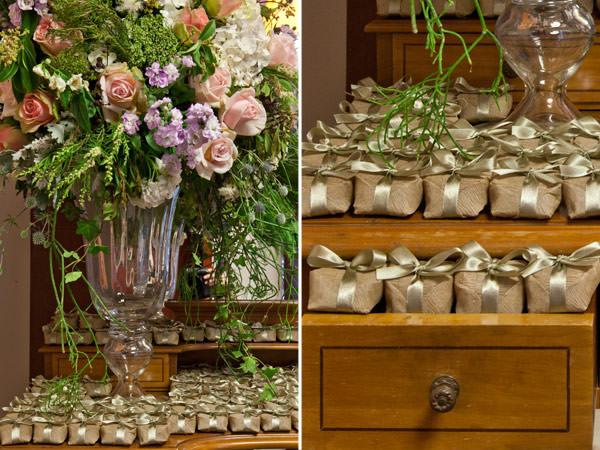 decoracao-casamento-tons-pastel-lucia-milan-enjoy-festas-9