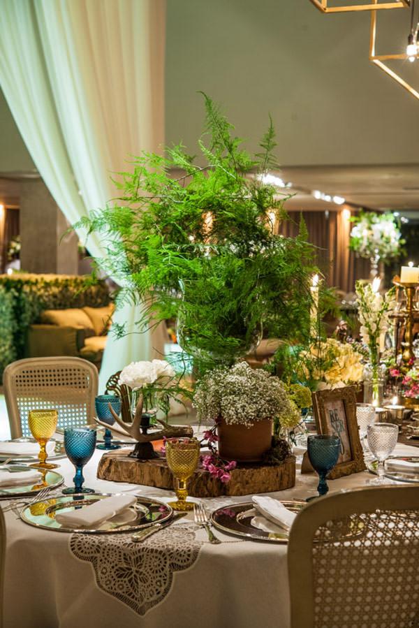 decoracao-casamento-vintage-1-18-project-assessoria-babi-leite-04