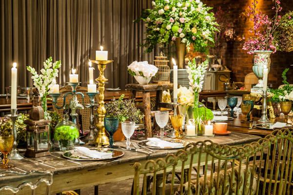 decoracao-casamento-vintage-1-18-project-assessoria-babi-leite-06