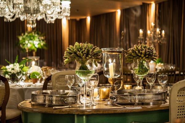 decoracao-casamento-vintage-1-18-project-assessoria-babi-leite-08