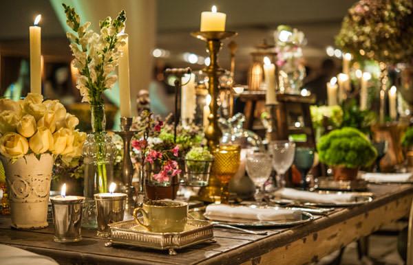 decoracao-casamento-vintage-1-18-project-assessoria-babi-leite-09