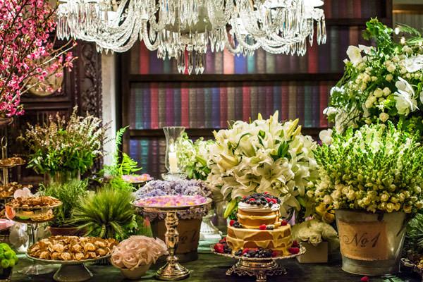 decoracao-casamento-vintage-1-18-project-assessoria-babi-leite-12