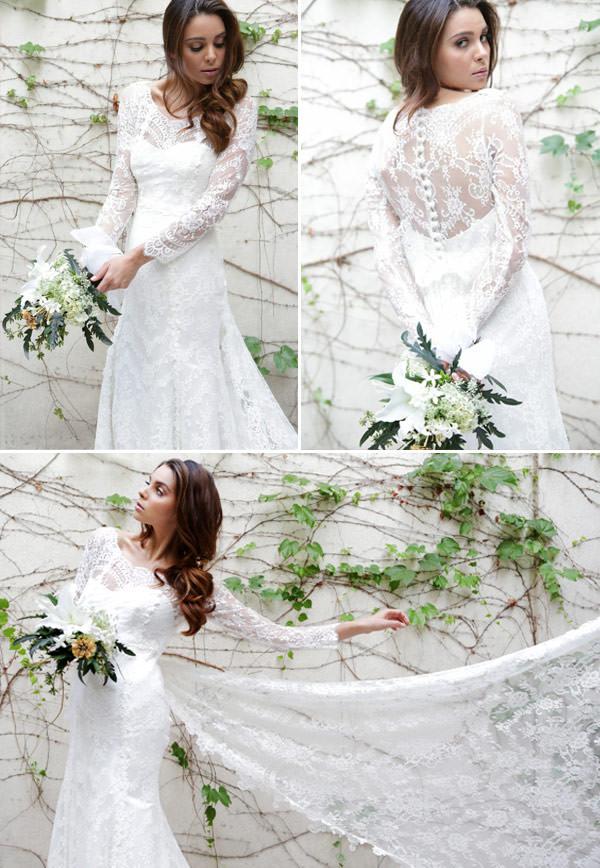 vestido-de-noiva-casamento-campo-cecilia-echenique-02