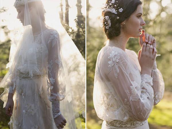 vestido-de-noiva-casamento-campo-claire-petitbone-01