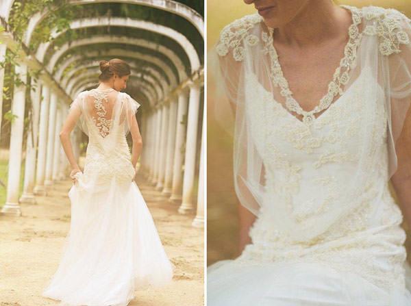 vestido-de-noiva-casamento-campo-mariana-kuenerz-01