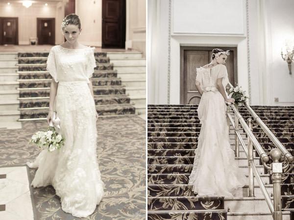 vestido-de-noiva-casamento-campo-martu-01