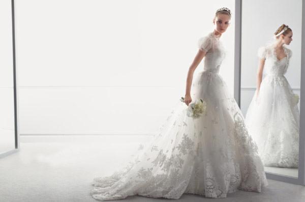 vestido-de-noiva-casamento-campo-oscar-de-la-renta-01