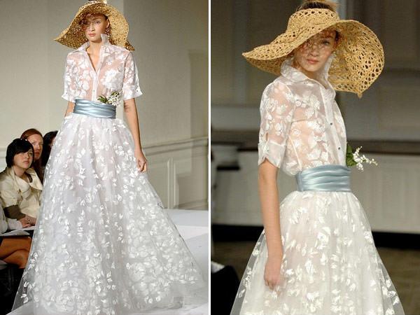 vestido-de-noiva-casamento-campo-oscar-de-la-renta-02